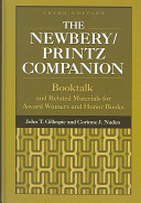 The Newbery Printz Companion