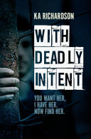 With Deadly Intent
