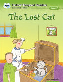 Oxford Storyland Readers: Level 7 the Lost Cat