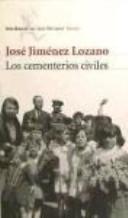 Cementerios José Española Civiles La Los Jiménez Heterodoxia Y wilkXTPOuZ