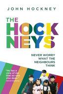 The Hockneys