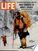 20. sep 1963