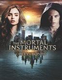 The Mortal Instruments Book