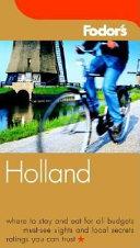 Fodor S Holland