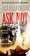 Ask Not Book PDF