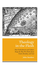 Theology in the Flesh