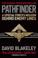Pathfinder Pdf/ePub eBook