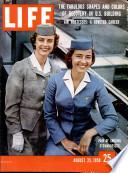 Aug 25, 1958