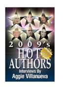 2009's Hot Authors