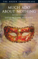 Much Ado About Nothing  Revised Edition