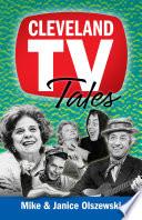 The Golden Age Of Chicago Children's Television [Pdf/ePub] eBook