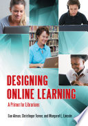 Designing Online Learning