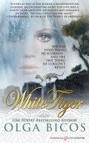 White Tiger Pdf/ePub eBook