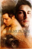 Take My Picture Pdf/ePub eBook