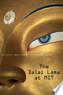 The New Physics And Cosmology Dialogues With The Dalai Lama [Pdf/ePub] eBook