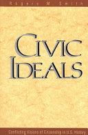 Civic Ideals