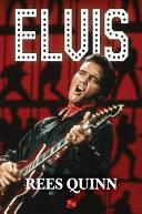 Elvis [Pdf/ePub] eBook