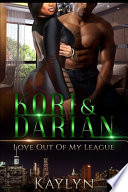 Kori and Darian