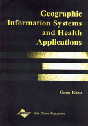 Pdf Geographic Information Systems and Health Applications Telecharger