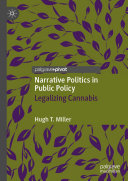 Narrative Politics in Public Policy