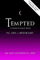 Tempted Book PDF