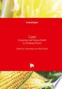 Corn Book
