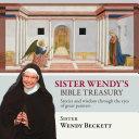 Sister Wendy's Bible Treasury Pdf/ePub eBook