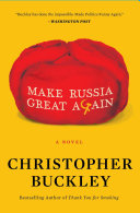Make Russia Great Again Pdf/ePub eBook