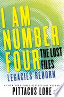 I Am Number Four Pdf/ePub eBook