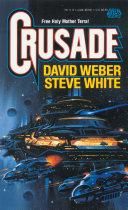 Crusade Pdf/ePub eBook