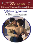 Pdf A Ruthless Passion