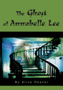 The Ghost of Annabelle Lee