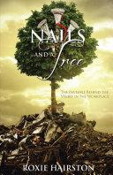 Three Nails and a Tree Pdf/ePub eBook
