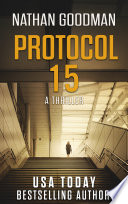 Protocol 15 A Thriller
