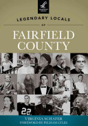 Legendary Locals of Fairfield County, South Carolina