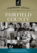 Legendary Locals of Fairfield County  South Carolina