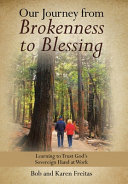 Pdf Our Journey from Brokenness to Blessing
