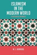 Islamism in the Modern World Pdf