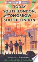 Today South London  Tomorrow South London