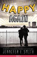 Happy Again Pdf/ePub eBook