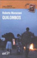 Quilombos. Viaggio in Brasile fra i discendenti degli schiavi