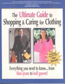 Pdf The Ultimate Guide to Shopping & Caring for Clothing