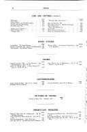The Nation and Athen  um