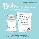Bob the One Day Nanny