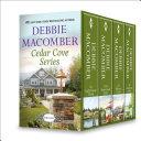 Debbie Macomber's Cedar Cove Series Vol 1 [Pdf/ePub] eBook
