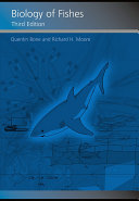 Biology of Fishes