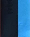 Annual of Advertising, Editorial, TV Art & Design