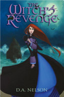 Pdf The Witch's Revenge Telecharger