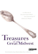 Treasures of the Great Midwest