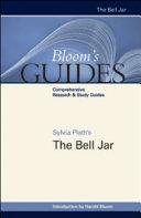 Sylvia Plath's The Bell Jar